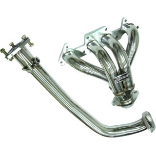 98 - 03 ACCORD - 6TH ( K9 ) Header